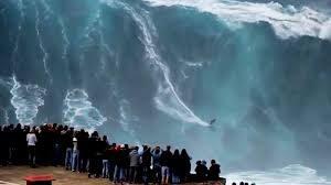 bigwavesurfing